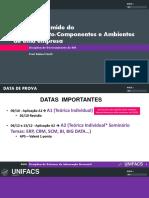 AULA 2 - SIG Rafael Citelli 1.1