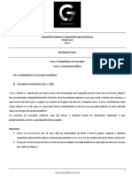 Roteiro de aula - MP e Mag - D. Civil - Flavio Tartuce - Aula 4.pdf