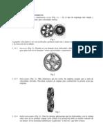 Clases de Engranajes. Mayk. pdf