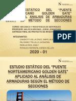 PPT - MECANICA TF - GRUPO 1.pdf
