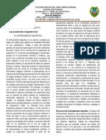 GUIA 3 DE EDUCACIÓN FÍSICA GRADO 7 Y 8.03.pdf