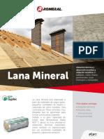 ficha-tecnica-lana-mineral.pdf