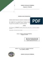 54657908-Aviso-trimestral-MARIO.doc