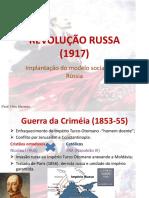 Revolucao Russa.pdf