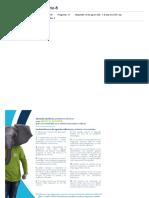 Evaluacion final - Escenario 8_ PRIMER BLOQUE-CIENCIAS BASICAS_ALGEBRA LINEAL-[GRUPO3]