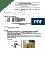 11º - QUIM - GUÍA 11 (1).doc