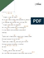 Cifra Club - Nando Reis - N.pdf