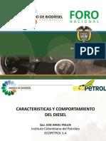Presentacion ECOPETROL.pdf