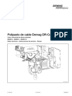 21491844 EKDR.pdf