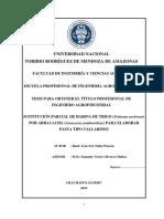 PASTA DE ARRACACHA.pdf