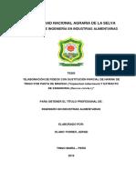 PASTA MASHUA.pdf