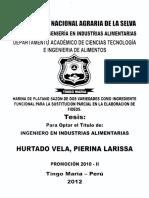 PASTA PLATANO.pdf