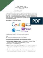GUIA VIRTUAL # 01 - Tec. e Inf - G 6.4 (1).pdf