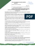 RESOLUCION 041 HORARIO DE TRABAJO.docx