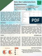 poster a10 neoplas.pdf