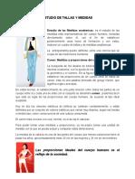 Toma de Medidas.pdf