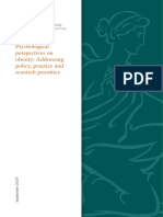 Psychological Perspectives on Obesity - Addressing Policy, Practice, and Research Priorities.pdf