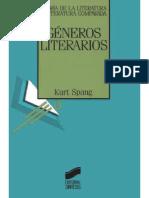 SPANG, Kurt, Géneros literarios, Síntesis, Madrid (v.1).pdf
