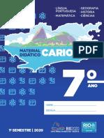 pdf_4875.pdf