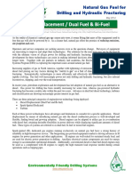 White_Paper_2014-5-01_Diesel_Displacement_final