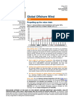 CS Offshore Wind.pdf