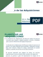 12.1. Plan de  Gestión de las Adquisiciones .pdf