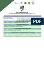 ficha de inscripcion reto de empleo joven (1).docx