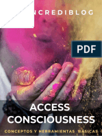Conceptos y Herramientas básicas de Access.pdf