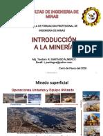 INTRODUCCIÓN A LA MINERÍA- 2020A 7 (1)