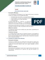 03.00. Especificaciones Tecnicas  - Puente Calicanto.pdf