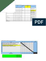 Matrices Taller EML  granja de paz 2 (1) enero 2019 (Autoguardado) (2)