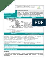 Guia_de_Actividad-1_CORTE1