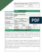 MODELOS Y SIMULACION(2020-08-25)