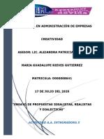 ACTIVIDAD A.A. INTEGRADORA 3