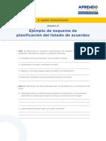 s23-sec-2-comunicacion-recurso-2.pdf