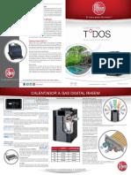 Folleto_Calentador_206_406.pdf