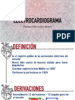 ECKbasico copia.pdf