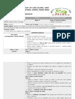 1. LENGUA MATERNA .docx · versión 1