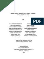 Manual_para_gerentes_IPS