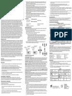 Test-COVID-19-RightSign-ES.pdf