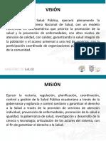 SALA SITUACIONAL COYOCTOR ENERO - JUNIO 2020 ENCALADA-AREVALO-DUTAN.pptx