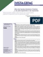 Análise de fricativas coronais.pdf