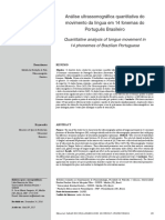 Análise ultrassonográficca quantitativa de 14 fonemas.pdf