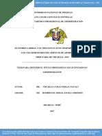 trujillocubas_noelia.pdf