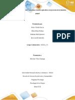 Unidad 3_Paso 4_Reconocer y seleccionar técnicas aplicables a los procesos de la dinámica grupal..docx
