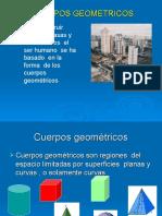 CUERPOS GEOMETRICOS (1).ppt