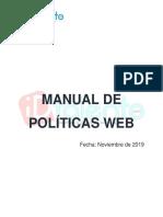 Manual+de+Políticas+Web+iDtalento.pdf