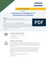 1 s4-1-sec-matematica.pdf