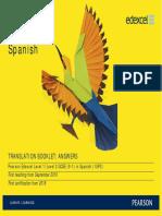 spanish-translation-answers-booklet