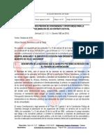 ESTUDIO DE OPORTUNIDAD Y CONVENIENCIA (2) - copia.doc